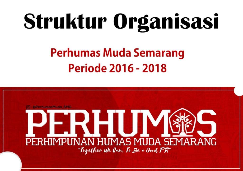 Perhumas Muda - Semarang (FIX)