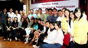 perhumas-muda-jakarta-jadul-2012-png-5ae6063bf133443ce91a6d52