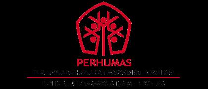 PERHUMAS